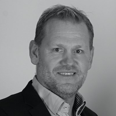 Torben Albrektsen
