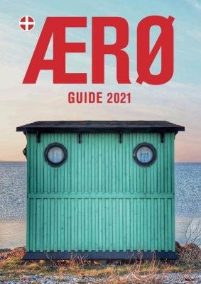 Ærø Guiden 2021