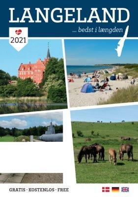 LangelandsGuiden 2021